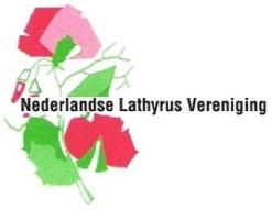 logo-lathyrusvereniging